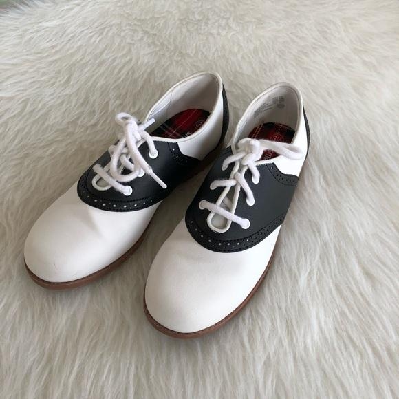 9067ceb4b60 Girls SmartFit Shoes